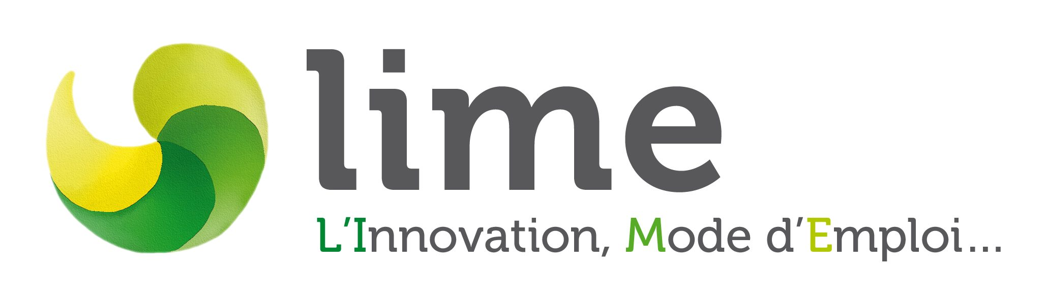 LIME Innovation